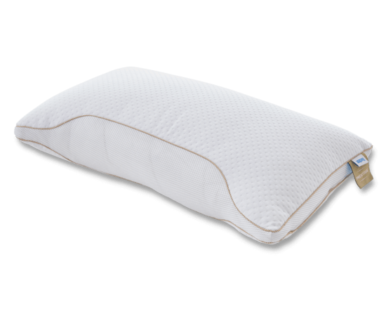 Auping Pillow prestige nature